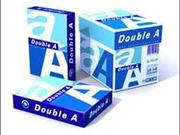 Office printing a4 paper for sale 70gsm 80gsm 81gsm