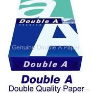 A4 COPY PAPER AVAILABLE FOR SALE