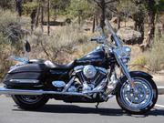 2007 - Harley-Davidson FLHRSE3 Road King CVO