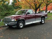 2001 Dodge Ram 2500 2001 - Dodge Ram 2500