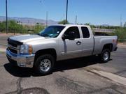 2007 Chevrolet 6.6 TURBO DIESE