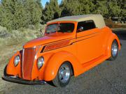 1937 FORD 1937 - Ford Other
