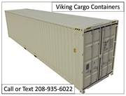Shipping Containers container - Bend,  OR